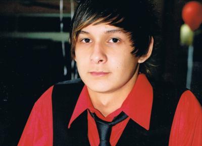 Izac Florentino Marquez