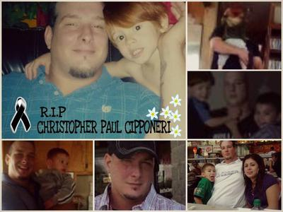 R.I.P REST IN PEACE YOU ARE MISSED AND LOVED.
